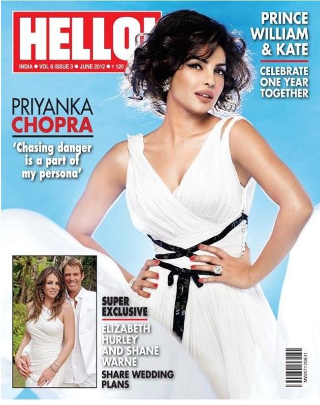 priyanka-chopra-photoshoot-for-hello-magazine- (1)