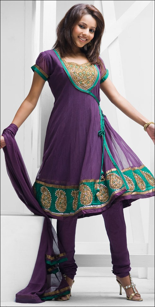 semi-formal-churidar-dress- (4)