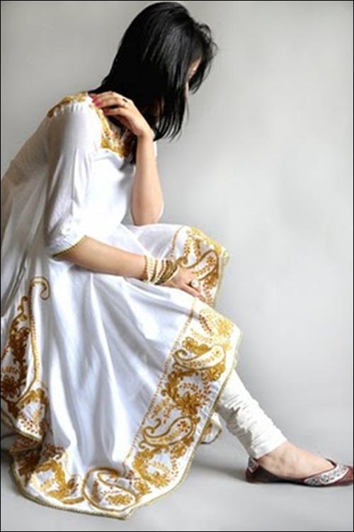 semi-formal-churidar-dress- (12)