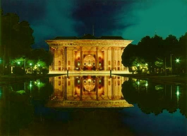 tour-of-iran-30-photos- (16)