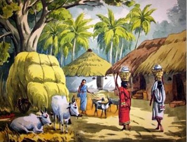 beautiful-classic-indian-paintings- (1)