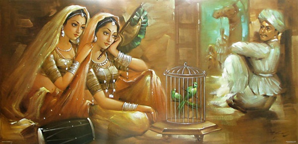 beautiful-classic-indian-paintings- (5)