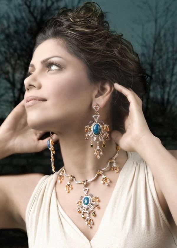 beautiful-jewelry-of-hadiqa-kiani- (11)
