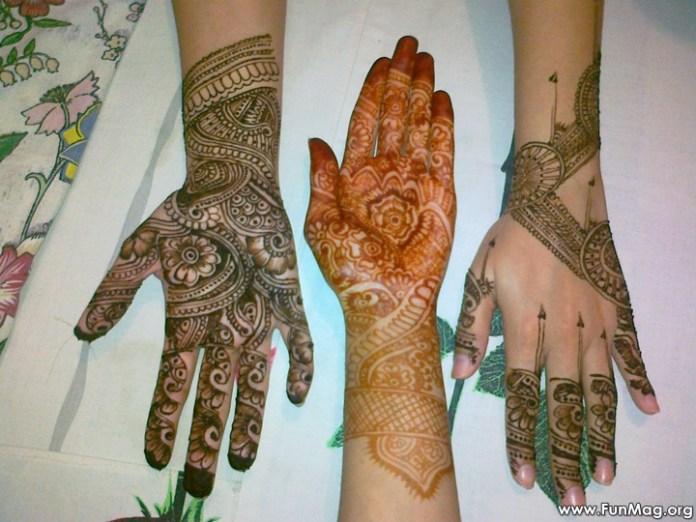 beautiful-mehndi-designs-for-eid- (6)