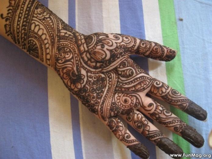 beautiful-mehndi-designs-for-eid- (24)