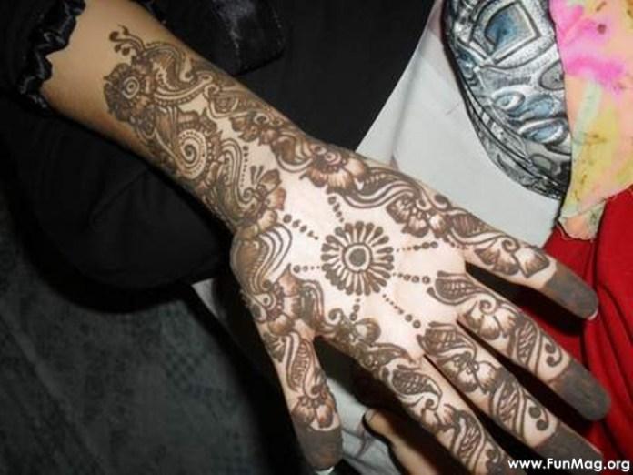 beautiful-mehndi-designs-for-eid- (32)