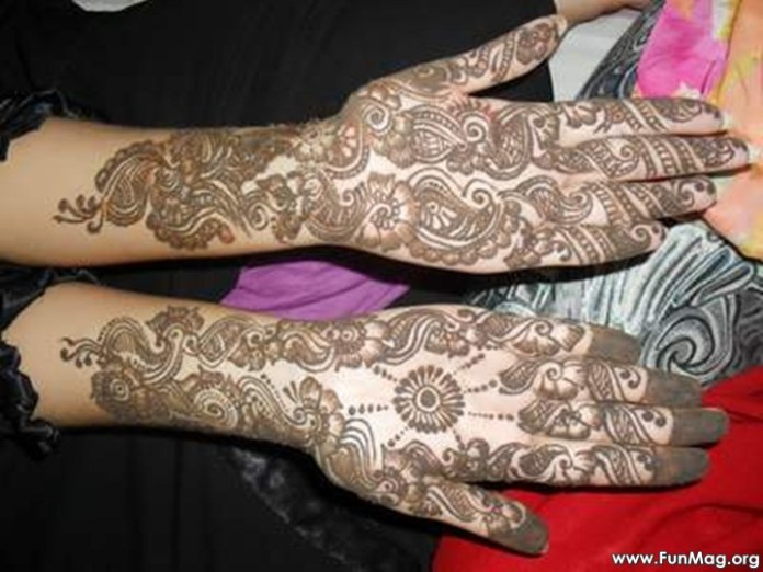 beautiful-mehndi-designs-for-eid- (33)