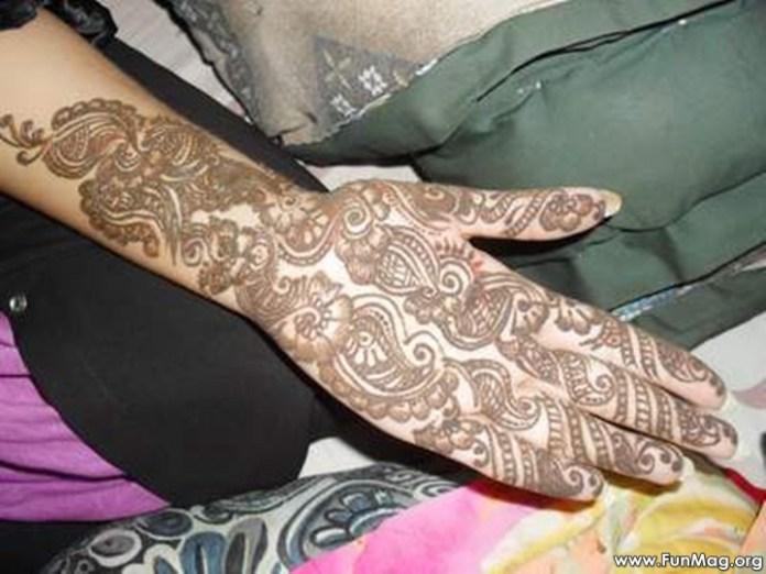 beautiful-mehndi-designs-for-eid- (34)
