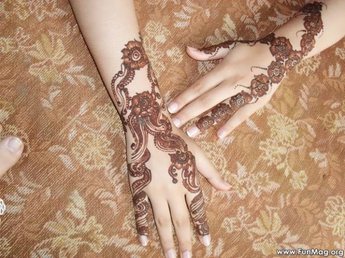 beautiful-mehndi-designs-for-eid- (46)