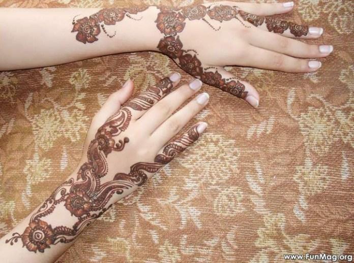 beautiful-mehndi-designs-for-eid- (48)