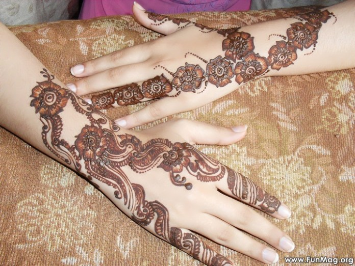 beautiful-mehndi-designs-for-eid- (49)