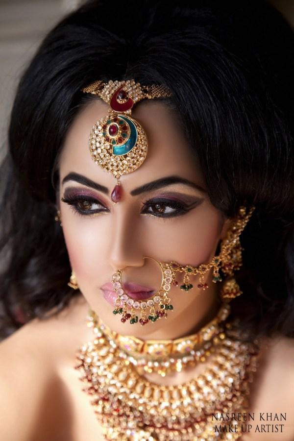 bridal-makeup-by-makeup-artist-nasreen-khan- (20)