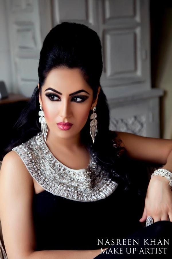 bridal-makeup-by-makeup-artist-nasreen-khan- (3)