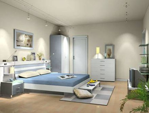 cool-bedroom-designs- (7)