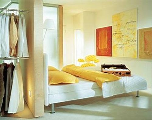 cool-bedroom-designs- (16)