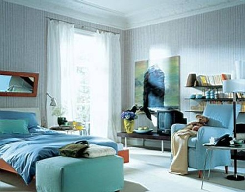 cool-bedroom-designs- (18)