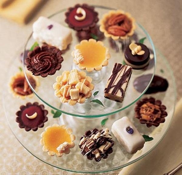 eid-cake- (1)