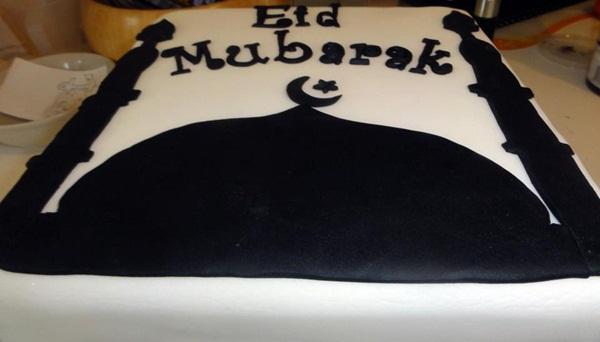 eid-cake- (6)