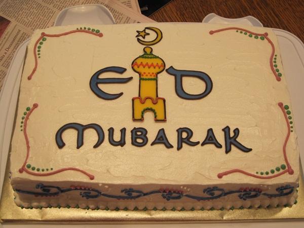 eid-cake- (11)