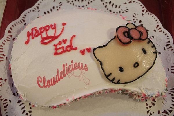 eid-cake- (13)