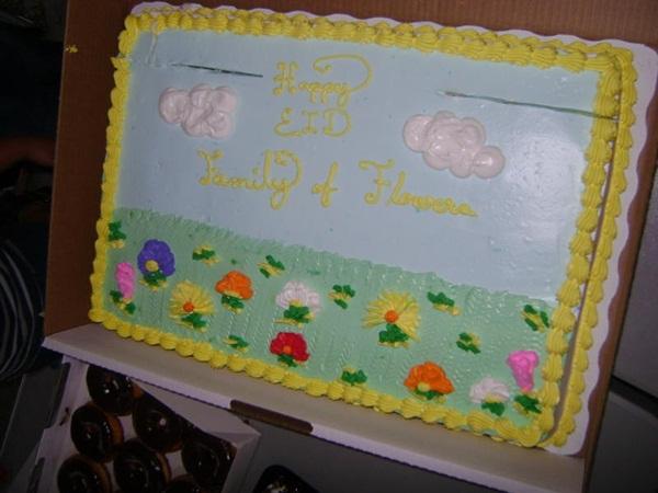 eid-cake- (18)