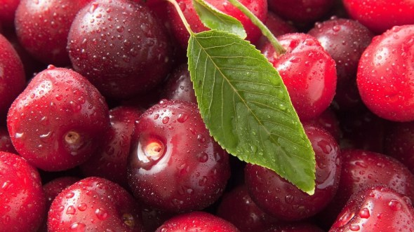 fruits-wallpapers-20-photos- (7)