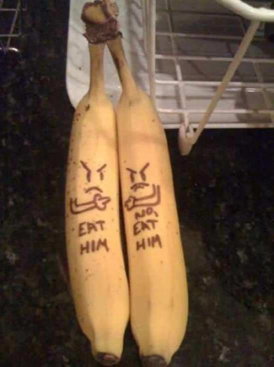 fun-with-banana- (1)