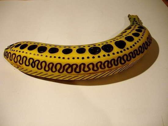fun-with-banana- (12)