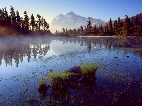 lake-reflection-26-photos- (5)