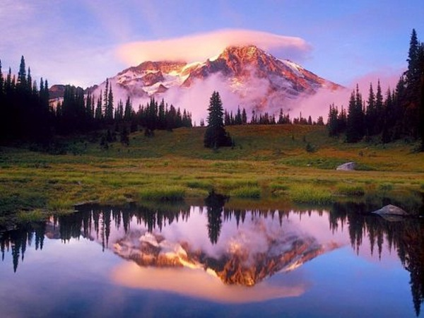 lake-reflection-26-photos- (8)