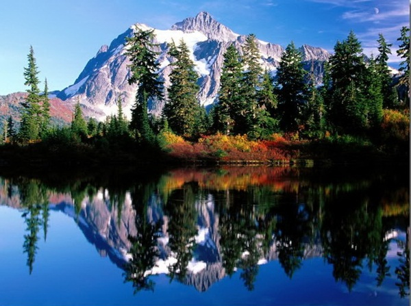 lake-reflection-26-photos- (21)