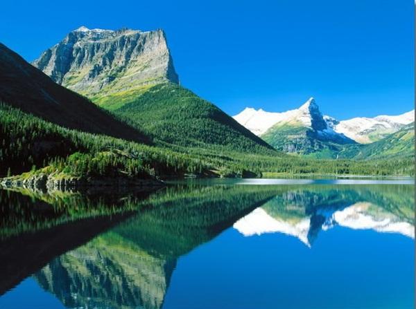 lake-reflection-26-photos- (24)