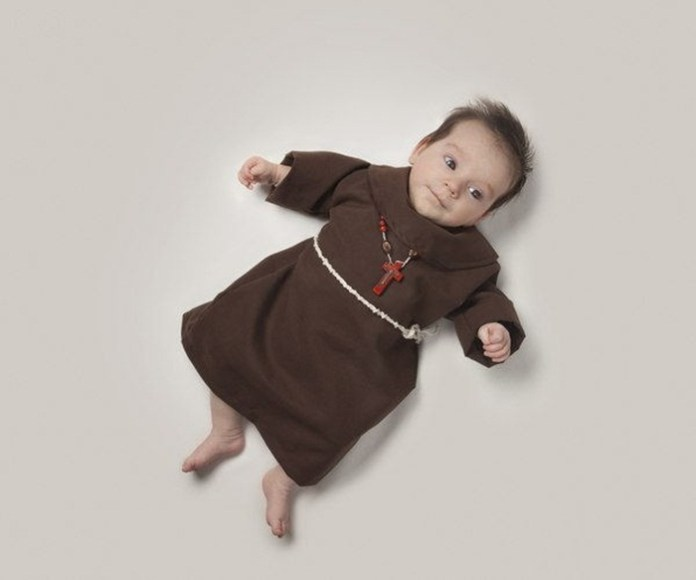 my-child-will-be- (4)