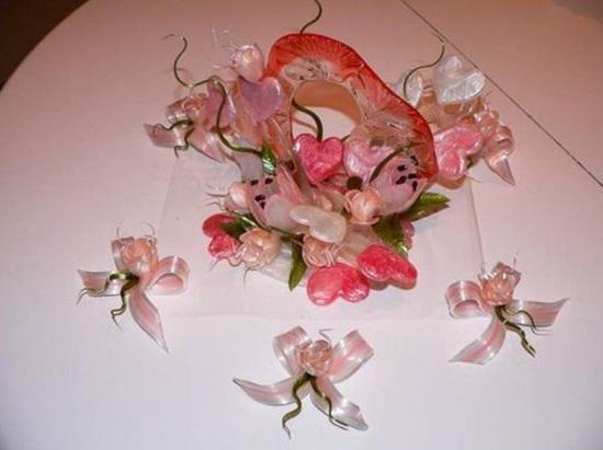 sugar-flowers- (3)