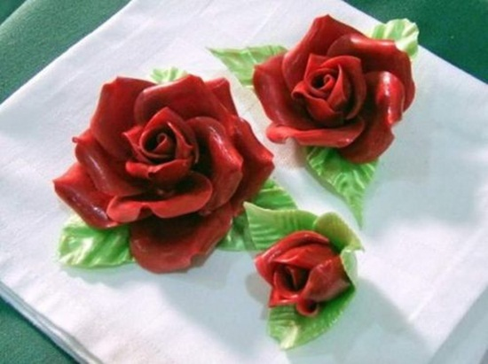 sugar-flowers- (5)