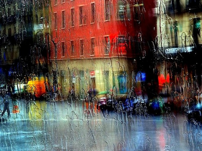 beautiful-rain-pictures-45-photos- (38)