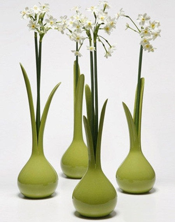 creative-vases-for-decoration- (1)