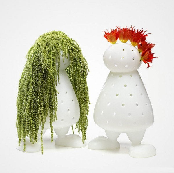 creative-vases-for-decoration- (2)