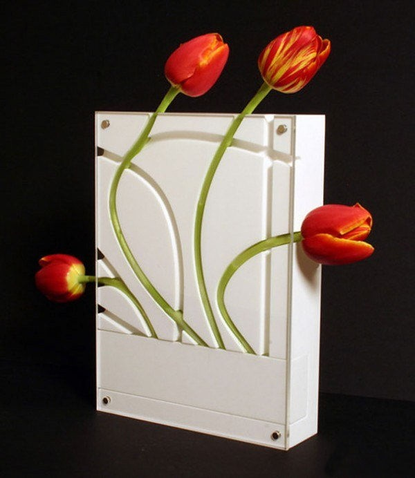 creative-vases-for-decoration- (8)