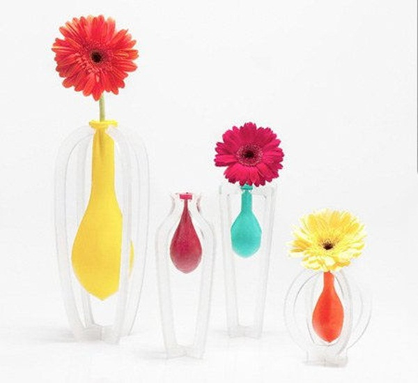 creative-vases-for-decoration- (17)