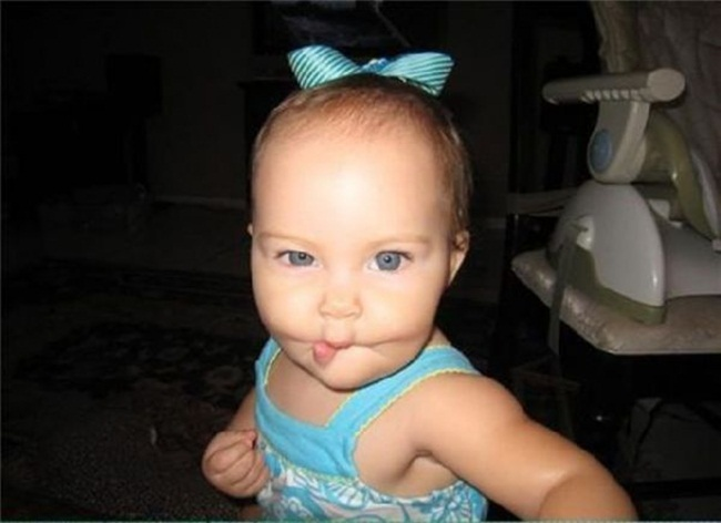 cute-babies-expressions- (2)