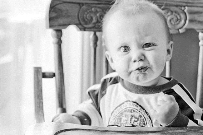 cute-babies-expressions- (7)
