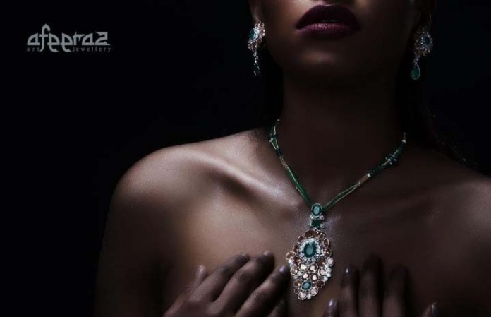 fashion-jewelry-collection-by-afeeraz- (6)