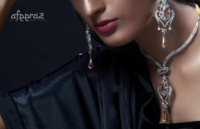 fashion-jewelry-collection-by-afeeraz- (8)