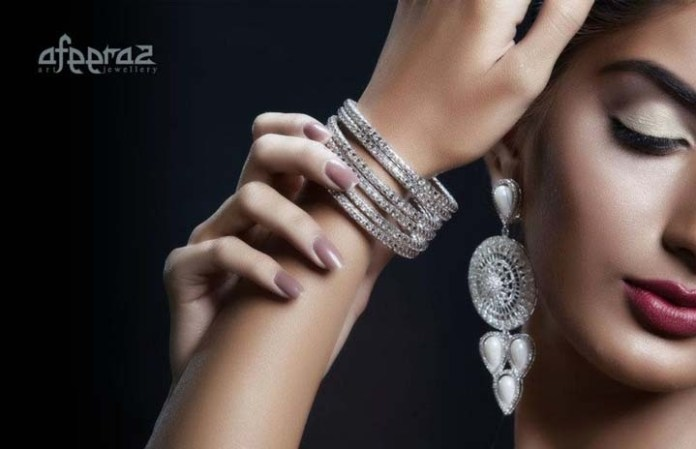 fashion-jewelry-collection-by-afeeraz- (13)