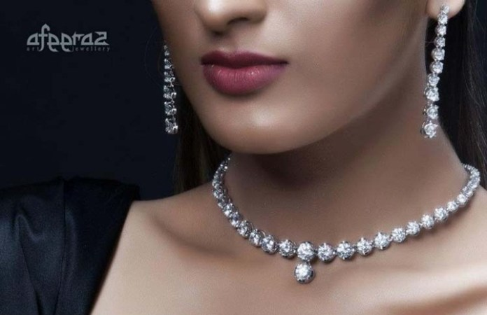 fashion-jewelry-collection-by-afeeraz- (14)