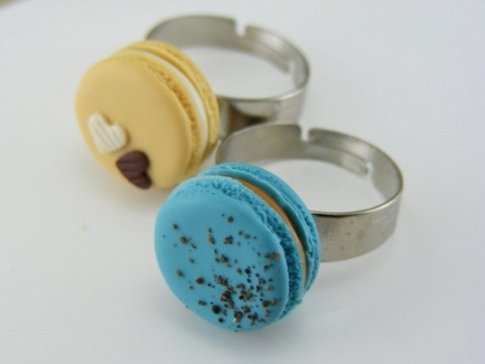 food-inspired-jewelry-by-shay-aaron- (1)
