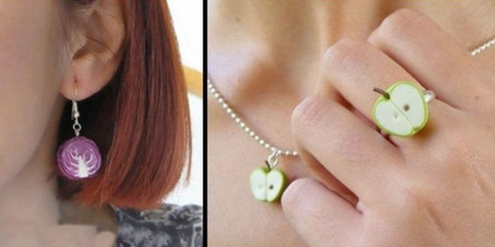 food-inspired-jewelry-by-shay-aaron- (9)