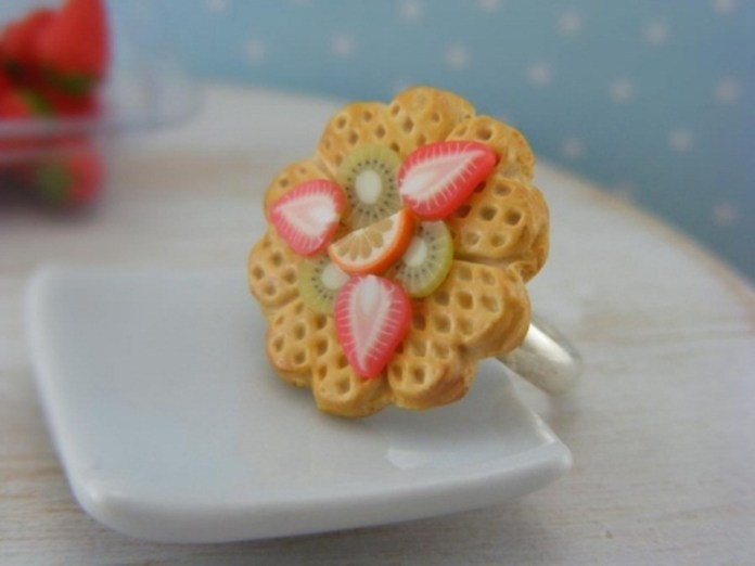food-inspired-jewelry-by-shay-aaron- (10)
