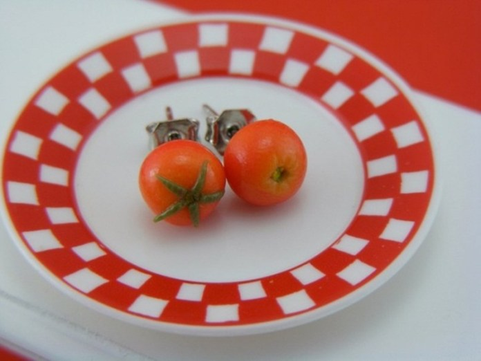 food-inspired-jewelry-by-shay-aaron- (13)